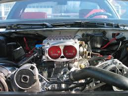 heritage92z 1992 Chevrolet Camaro Specs, Photos, Modification Info ...