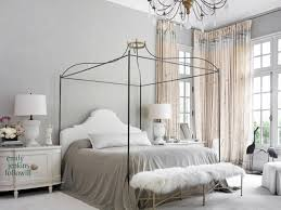 Showhouse Bedroom Angie Helm Interior Design 2013 Atlanta Decorators Showhouse