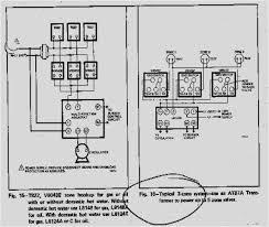 honeywell zone valves wiring diagram funky 3 port valve wiring diagram electrical circuit
