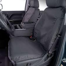 ss2517pcch silverado sierra seat cover