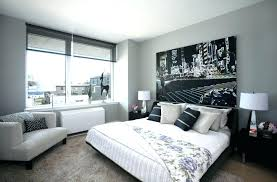 White bedroom inspiration tumblr Teenage White Full Size Of Grey And White Bedroom Ideas Tumblr Ikea Malm Black Gray Light Decorating Appealing Actonlngorg Grey And White Bedroom Ideas Tumblr Ikea Malm Black Gray Light