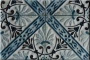 <b>Керамическая плитка Ceramica D</b> Imola Via Veneto tradizione 9 ...