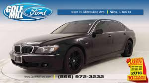 BMW 5 Series 2006 bmw 325i used for sale : Joliet - Used BMW 325i Vehicles for Sale