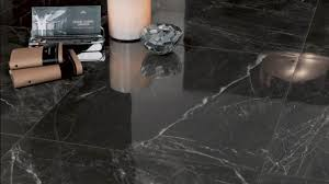 black marble floor tiles. Black Marble Tile Floor Ideas Tiles N