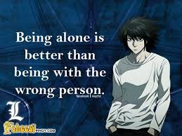 Anime Quotes About Friendship Tagalog