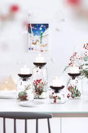 Adventsvorfreude Und Bastelfieber Drei Weihnachtliche Diy