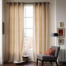 drapery designs for living room. creative of modern curtain ideas for living room drapery designs