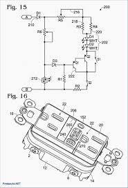 4 prong twist lock plug wiring diagram fresh 30 twist lock plug