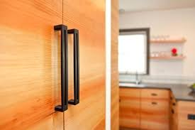 black drawer handles black cabinet pulls within alluring hardware and handles mm plan black kitchen cupboard handles