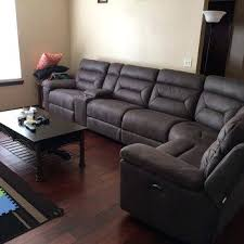 Living Room Furniture Okc Live Room Furniture Sets Best Paint For