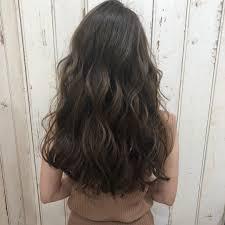 流行りの韓国風ヘアアレンジ13選オルチャン髪型ロングツインテールは