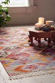 Living Room Rugs 17 Best Ideas About Bohemian Rug On Pinterest Kitchen Rug