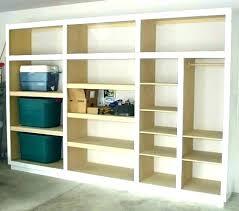 garage cabinet design plans. Brilliant Cabinet Garage Storage Cabinet Plans  For Garage Cabinet Design Plans T