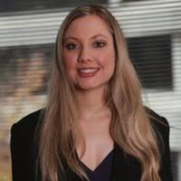 Emmy Frenz - Controller - Rotunda Capital Partners | ZoomInfo.com