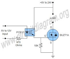 12 volt voltmeter wiring diagram for tractor repair wiring bestcircuitwiring pot also marine wiring diagram for a fuel gauge moreover dual car battery wiring diagram
