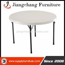 8ft folding tables whole decorative table decoration