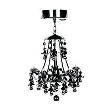 mini chandeliers for lockers chandelier for school locker locker chandelier mini chandelier for school locker mini