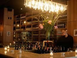 modern bar lighting. Modern And Creative Restaurant Interior Design Paya Bar Lighting G