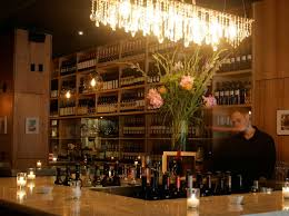 modern restaurant lighting. Modern And Creative Restaurant Interior Design Paya Bar Lighting E