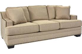 costco leather furniture. Leather Sofa Bed Costco Large Size Of Distressed Twin Sleeper Couch Modular Furniture