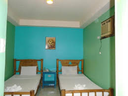 Adelaida Pensionne Hotel Best Price On Sf Cantina Hotel In Cebu Reviews
