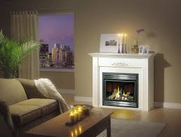 full size of elegant interior and furniture layouts pictures 34 best heatilator fireplaces images on