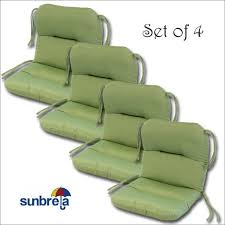 Good Patio Furniture Cushions Clearance 51 Home Decor Ideas with