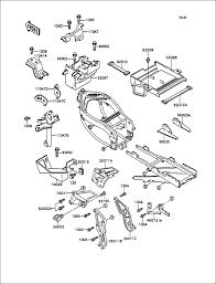 Marvellous ms290 parts diagram images best image wire kinkajo us