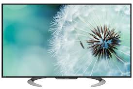 sharp 55 inch smart tv. sharp 55 inch full hd smart led tv lc-55le570x tv c