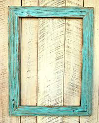 distressed wood picture frames luxury distressed frame gallery ias info distressed wood picture frame set diy