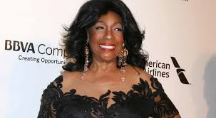 Join me on sep 24th for an interactive afternoon at the legends of rock 'n roll virtual experiences from wizard world! Mary Wilson Net Worth 2021 Age Height Weight Husband Kids Bio Wiki Wealthy Persons