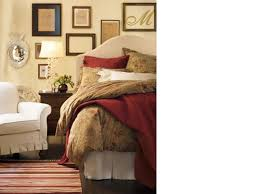 pottery barn master bedroom decor. Cozy Pottery Barn Bedroom. Master Bedroom BathroomBedroom DecorWall Decor S