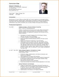 100 Actor Resume Format Create My Own Resume Resume For