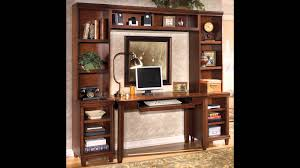 small business office decorating ideas. small business office decorating ideas