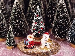 Christmas Themed Hintergrundbild - NawPic