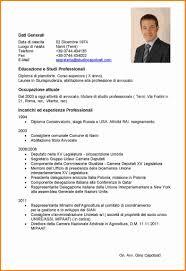 curriculum vitae doc online service resume curriculum vitae doc online curriculum vitae o cv vitae format 2016 curriculum vitae sample format doc