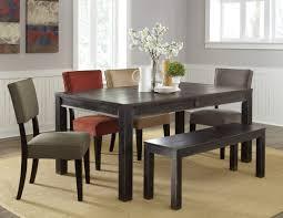 Ashley Furniture Louisville Ky west r21