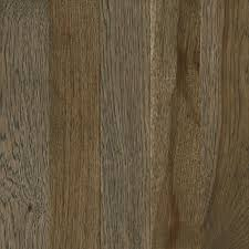 light hardwood floors texture. Wooden Floor Clipart Light Wood #6 Hardwood Floors Texture P