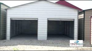 menards metal siding metal roofing charming corrugated co