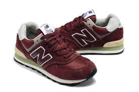 new balance shoes 574 mens. mens new balance shoes 574 m056