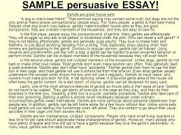 college persuasive essay examples example persuasive essay topics  college persuasive essay examples essays on persuasive arguments examples essay and paper college essays college application college persuasive essay