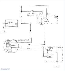 gm 2 wire alternator wiring diagram new generous e for alluring 2 wire alternator diagram gm 2 wire alternator wiring diagram new generous e for
