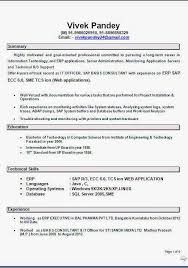 College Essays For Sale Online College Essay Help What Documents