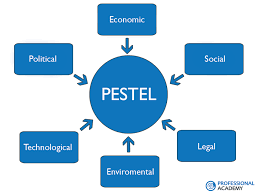 best pestel analysis ideas pestel analysis pestel factors