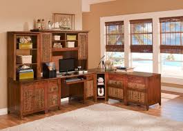 home office set. Fiji Casual Home Office Collection Set