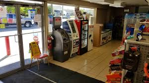 Get directions, reviews and information for digitalmint bitcoin atm in pigeon forge, tn. Digitalmint Bitcoin Atm Moundsville West Virginia Localdatabase Com