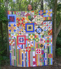 """Gypsy Wife"""" Quilt Finished!   abyquilts & DSCN6392 Adamdwight.com"""
