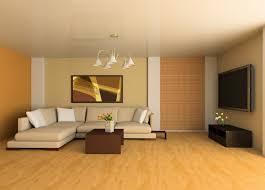 Living Room Color Trends Best Living Room Colors Best Living Room Color Schemes Today