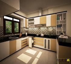 interior design kitchen. Kitchenset Jogja Interior Design Kitchen S