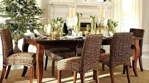 pier one dining room chairs um size of dining 1 catalogue pier one wicker dining room